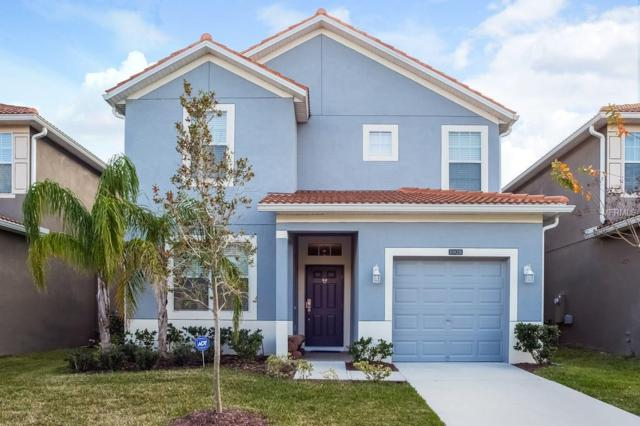 8928 Bismarck Palm Road, Kissimmee, FL 34747 (MLS #O5566422) :: Griffin Group