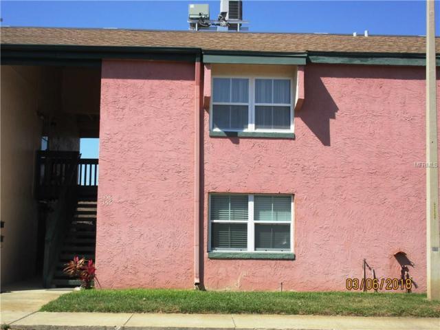 358 Windmeadows Street #358, Altamonte Springs, FL 32701 (MLS #O5566648) :: The Duncan Duo Team