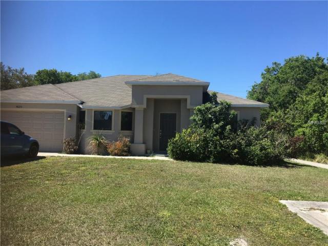 4225 Misty Way, Auburndale, FL 33823 (MLS #O5566759) :: Gate Arty & the Group - Keller Williams Realty