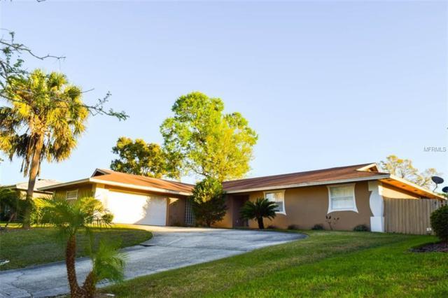 632 Mariner Way, Altamonte Springs, FL 32701 (MLS #O5566822) :: The Duncan Duo Team