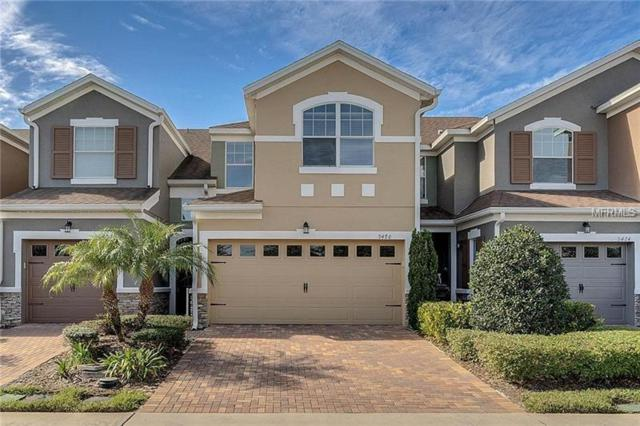 9421 Silver Buttonwood Street, Orlando, FL 32832 (MLS #O5566832) :: Mark and Joni Coulter | Better Homes and Gardens
