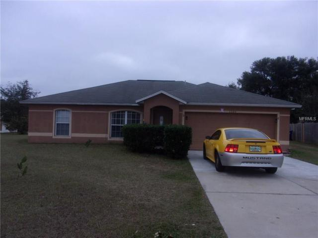 Groveland, FL 34736 :: Griffin Group