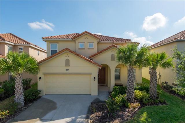 4392 Acorn Court, Davenport, FL 33837 (MLS #O5566976) :: Team Bohannon Keller Williams, Tampa Properties