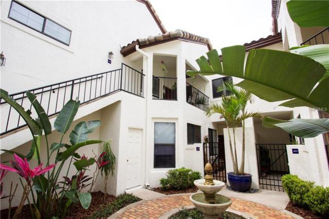 502 Via Del Oro Drive #202, Altamonte Springs, FL 32714 (MLS #O5567024) :: Premium Properties Real Estate Services