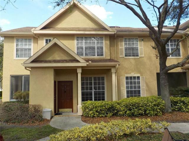 828 Grand Regency Pointe #103, Altamonte Springs, FL 32714 (MLS #O5567247) :: Gate Arty & the Group - Keller Williams Realty