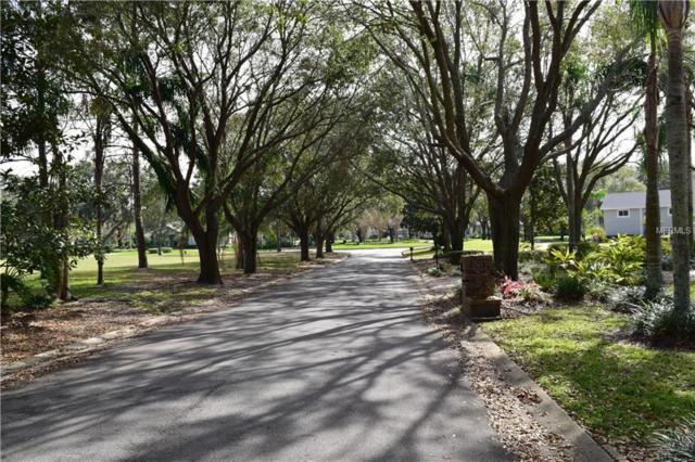 10365 Birch Tree Lane, Windermere, FL 34786 (MLS #O5567353) :: The Duncan Duo Team