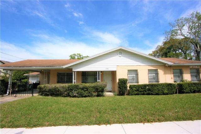 1180 Merritt Street, Altamonte Springs, FL 32701 (MLS #O5567414) :: Griffin Group