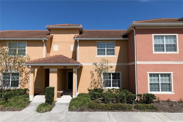 8961 Cat Palm Road, Kissimmee, FL 34747 (MLS #O5567435) :: RE/MAX Realtec Group