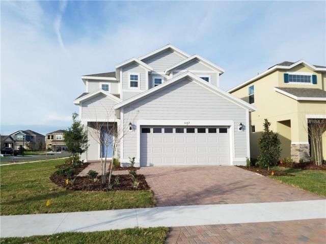 6102 Colmar Place, Apollo Beach, FL 33572 (MLS #O5567531) :: TeamWorks WorldWide