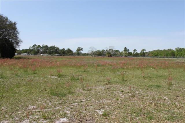 314 Gerry Court, Saint Cloud, FL 34771 (MLS #O5568004) :: Griffin Group