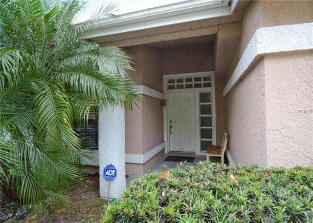 1035 Dees Drive, Oviedo, FL 32765 (MLS #O5568311) :: Premium Properties Real Estate Services