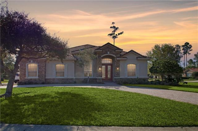 1463 Shadowmoss Circle, Lake Mary, FL 32746 (MLS #O5568363) :: Premium Properties Real Estate Services