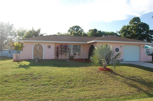 1467 Abscott Street, Port Charlotte, FL 33952 (MLS #O5568382) :: Medway Realty