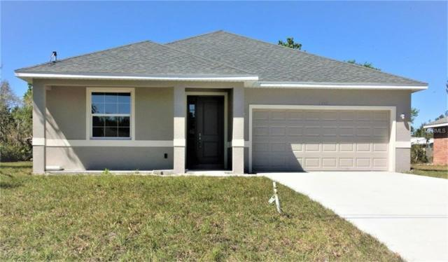 1460 3RD Avenue, Deland, FL 32724 (MLS #O5568456) :: Premium Properties Real Estate Services