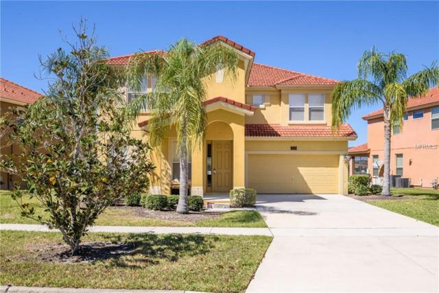 4529 Stella Street, Kissimmee, FL 34746 (MLS #O5568511) :: Griffin Group