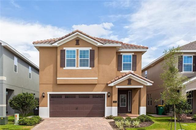531 Lasso Drive, Kissimmee, FL 34747 (MLS #O5568627) :: Mark and Joni Coulter | Better Homes and Gardens