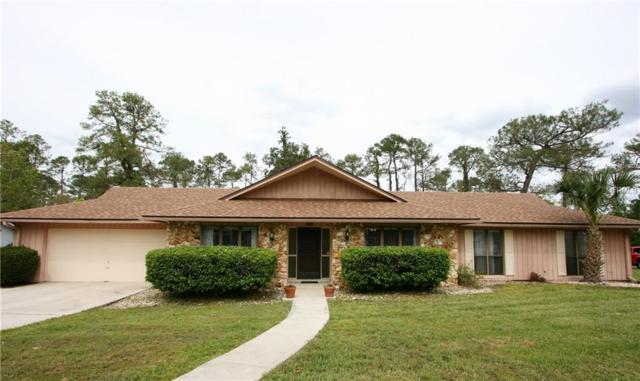 221 Hickory Drive, Longwood, FL 32779 (MLS #O5568660) :: The Duncan Duo Team