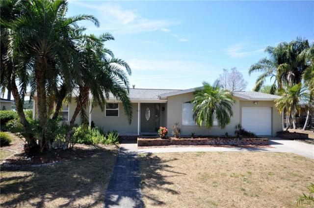 1108 Elgrove Drive, Deltona, FL 32725 (MLS #O5568675) :: Premium Properties Real Estate Services