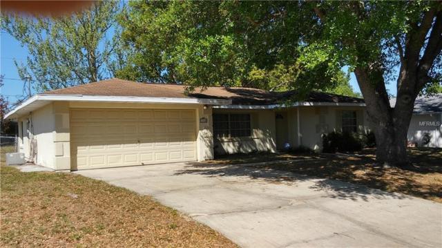 1830 Monticello Street, Deltona, FL 32738 (MLS #O5568679) :: KELLER WILLIAMS CLASSIC VI