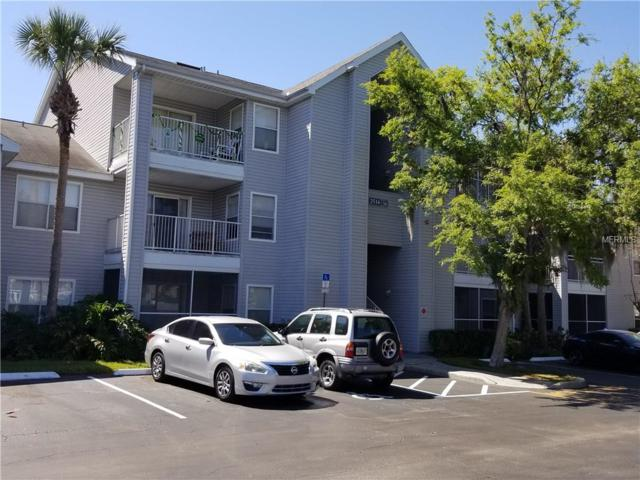 2516 Grassy Point Drive #104, Lake Mary, FL 32746 (MLS #O5568847) :: GO Realty