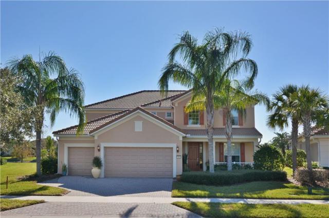 7924 Esta Lane, Orlando, FL 32827 (MLS #O5568907) :: OneBlue Real Estate