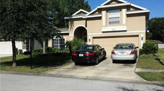 5344 Pepper Brush Cove, Apopka, FL 32703 (MLS #O5568944) :: OneBlue Real Estate