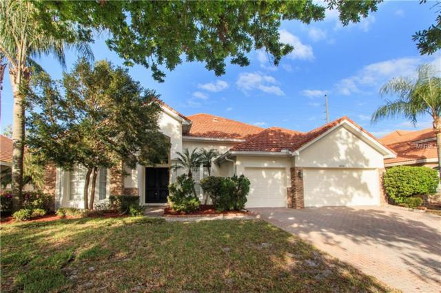 8836 Oak Landings Court, Orlando, FL 32836 (MLS #O5569071) :: Mark and Joni Coulter | Better Homes and Gardens