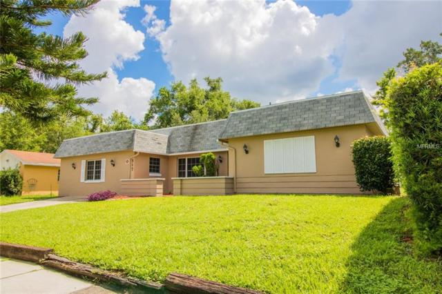 517 Mockingbird Lane, Altamonte Springs, FL 32714 (MLS #O5569082) :: Premium Properties Real Estate Services
