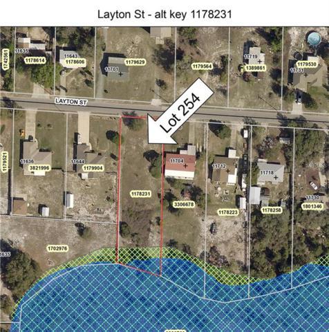 Layton Street, Leesburg, FL 34788 (MLS #O5569092) :: Premium Properties Real Estate Services