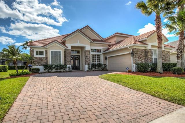 11669 Vicolo Loop, Windermere, FL 34786 (MLS #O5569120) :: Mark and Joni Coulter | Better Homes and Gardens