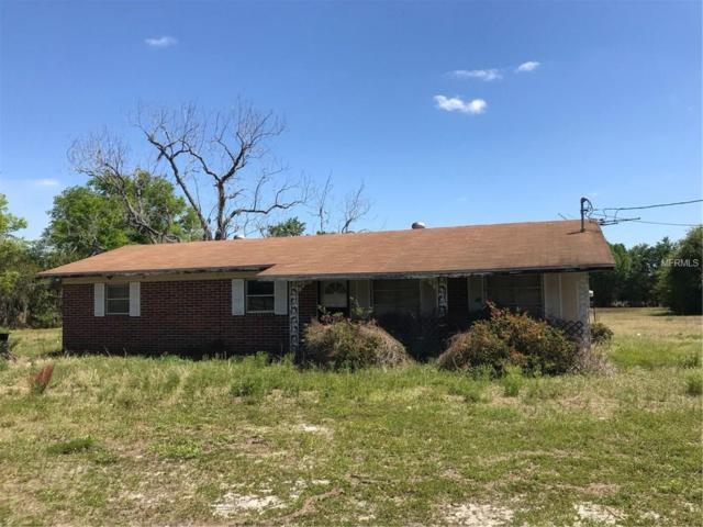 42420 State Road 19, Altoona, FL 32702 (MLS #O5569207) :: Griffin Group