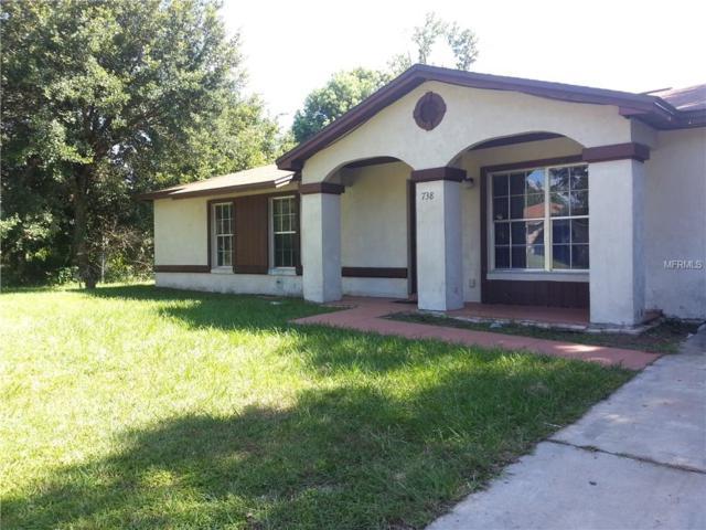 738 Del Rio Way, Kissimmee, FL 34758 (MLS #O5569229) :: Premium Properties Real Estate Services