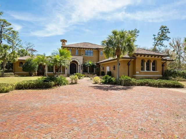 9824 Sloane Street, Orlando, FL 32827 (MLS #O5569238) :: Mark and Joni Coulter | Better Homes and Gardens