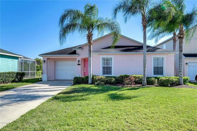 916 Reserve Place, Davenport, FL 33896 (MLS #O5569239) :: Gate Arty & the Group - Keller Williams Realty