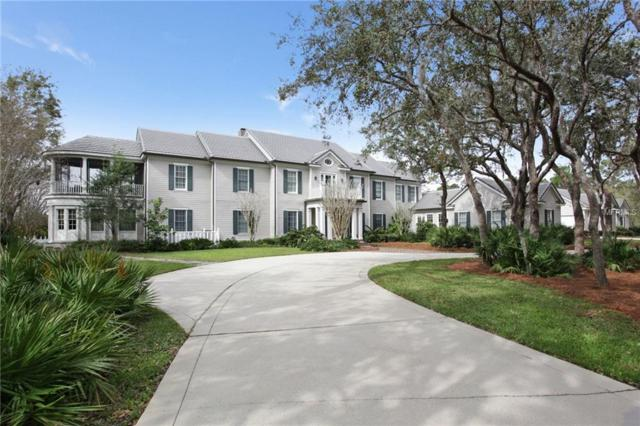 10229 Tavistock Road, Orlando, FL 32827 (MLS #O5569245) :: Mark and Joni Coulter | Better Homes and Gardens