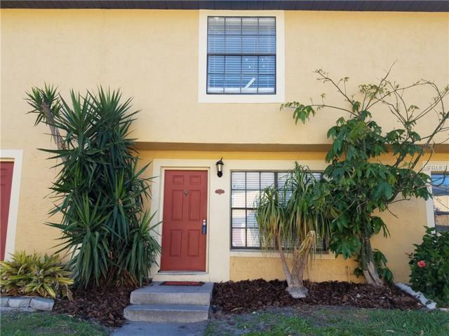 3370 Cedar Springs Place #156, Winter Park, FL 32792 (MLS #O5569247) :: GO Realty