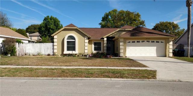 5731 Ibizan Court, Orlando, FL 32810 (MLS #O5569248) :: Jeff Borham & Associates at Keller Williams Realty