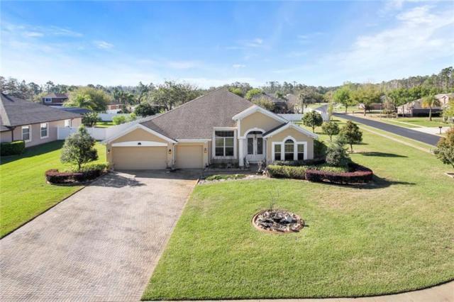 Orlando, FL 32820 :: Premium Properties Real Estate Services