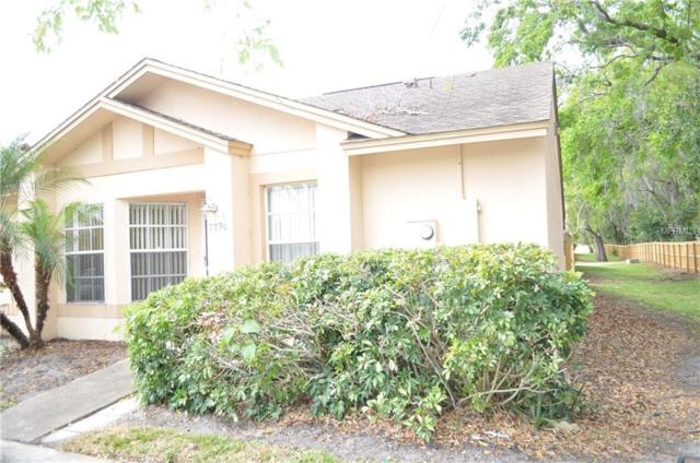7796 Country Place E-1, Winter Park, FL 32792 (MLS #O5569302) :: GO Realty