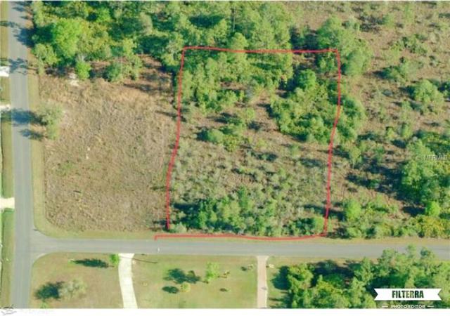 Odham Street 12A, Orlando, FL 32833 (MLS #O5569310) :: Premium Properties Real Estate Services