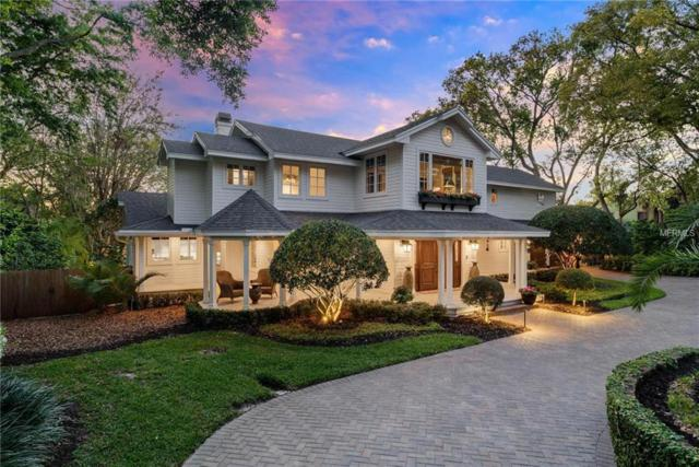 78 Pine Street, Windermere, FL 34786 (MLS #O5569367) :: Gate Arty & the Group - Keller Williams Realty