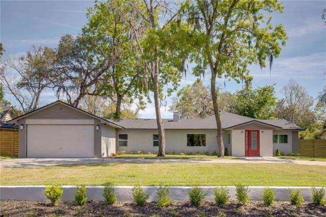 619 Hermits Trail, Altamonte Springs, FL 32701 (MLS #O5569373) :: OneBlue Real Estate