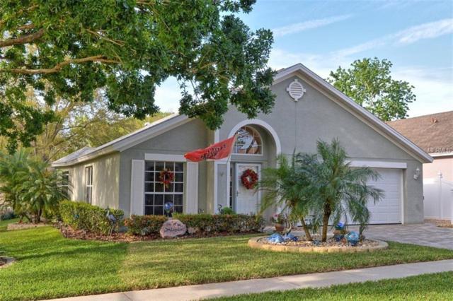 1800 Needham Road, Apopka, FL 32712 (MLS #O5569402) :: GO Realty
