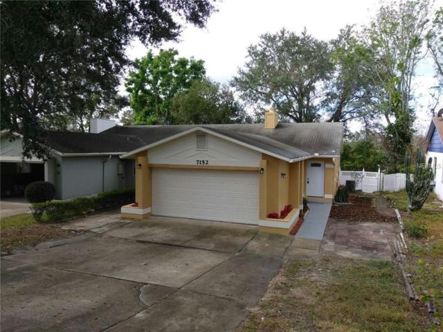 7152 Harbor Heights Drive, Orlando, FL 32835 (MLS #O5569416) :: Griffin Group