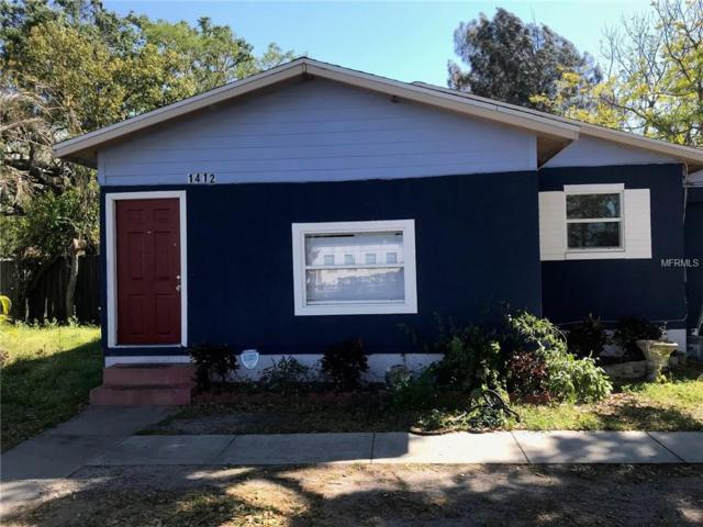 1412 34TH Street, Orlando, FL 32839 (MLS #O5569439) :: White Sands Realty Group