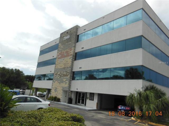 7345 W Sand Lake Road #306, Orlando, FL 32819 (MLS #O5569448) :: Premium Properties Real Estate Services