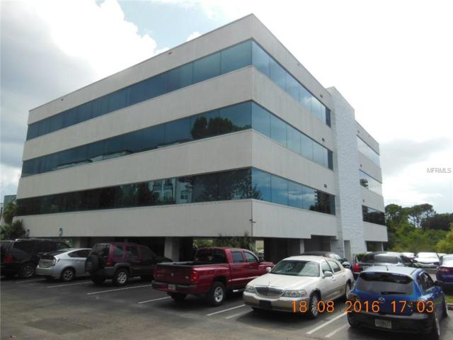 7345 W Sand Lake Road #310, Orlando, FL 32819 (MLS #O5569454) :: Premium Properties Real Estate Services