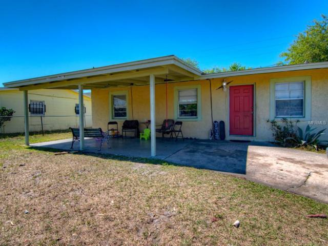 7118 Udine Avenue, Orlando, FL 32819 (MLS #O5569483) :: Premium Properties Real Estate Services