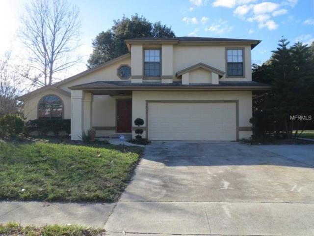 6818 Spring Rain Drive, Orlando, FL 32819 (MLS #O5569489) :: Premium Properties Real Estate Services