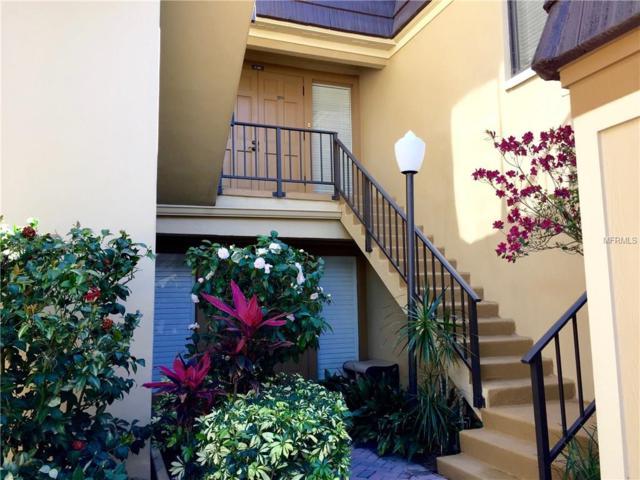6220 Masters Boulevard A202, Orlando, FL 32819 (MLS #O5569508) :: Premium Properties Real Estate Services